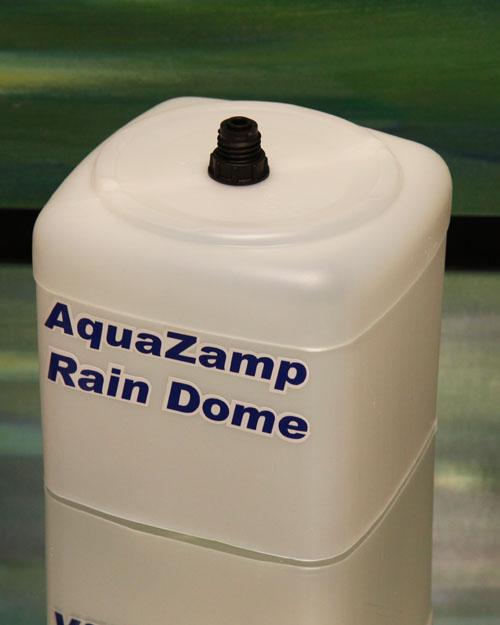 raindome