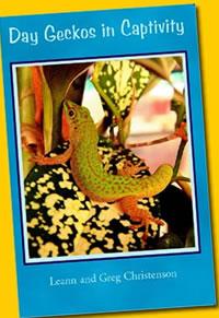 daygeckos-book