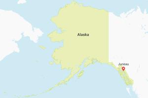 Supplying Feeders to Alaska