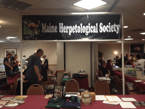 maine-booth
