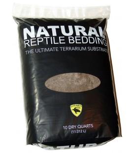 natural-reptile-bedding